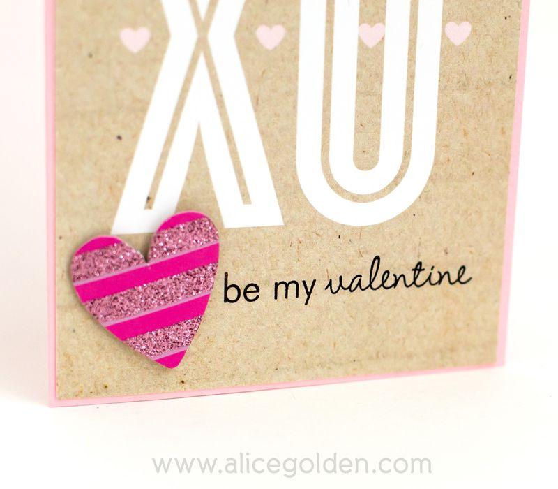 Alice-Golden-Mambi-Valentine-printable-Cards-7