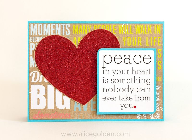Alice-Golden-Mambi-Peace-in-Your-Heart-Card-1