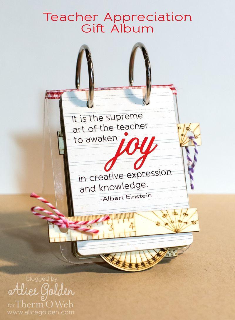 Alice-Golden-Therm-O-Web-Teacher-Appreciation-Gift-1