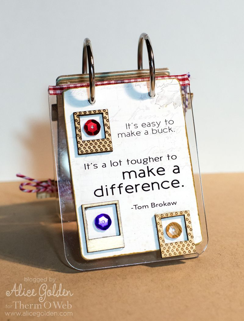 Alice-Golden-Therm-O-Web-Teacher-Appreciation-Gift-5