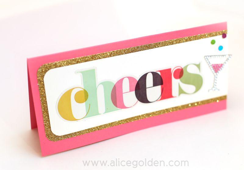 Alice-Golden-Mambi-Cheers-Martini-Card-3