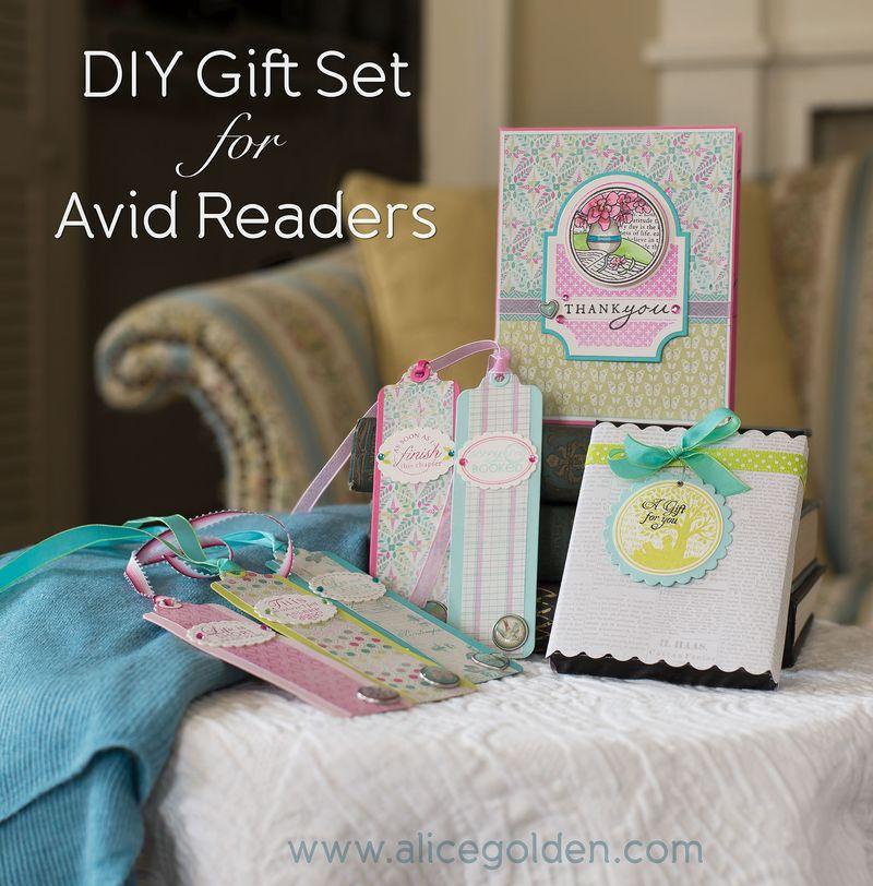 Alice-Golden-Book-Lovers-Gift-Set-1