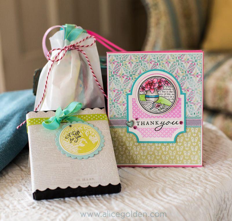Alice-Golden-Book-Lovers-Gift-Set-6