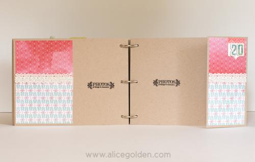 Alice-Golden-Days-of-December-20