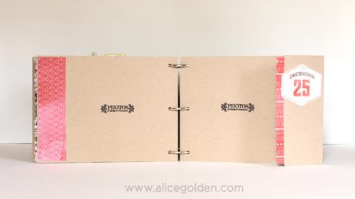 Alice-Golden-Days-of-December-25