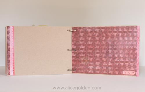 Alice-Golden-Days-of-December-26