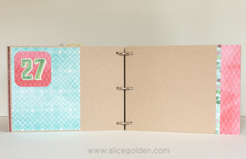 Alice-Golden-Days-of-December-27