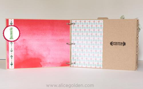 Alice-Golden-Days-of-December-1