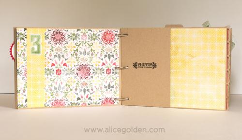 Alice-Golden-Days-of-December-3