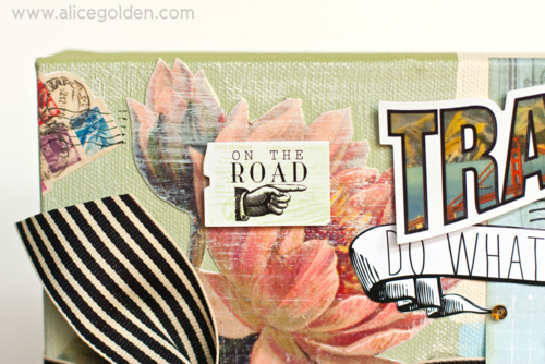Alice-Golden-Travel-Collage-Mixed-Media-2