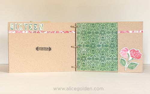 Alice-Golden-Days-of-December-16
