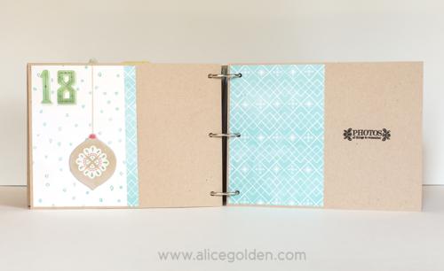 Alice-Golden-Days-of-December-18