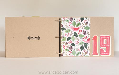Alice-Golden-Days-of-December-19
