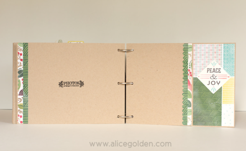 Alice-Golden-Days-of-December-24