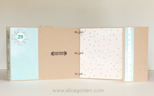 Alice-Golden-Days-of-December-29