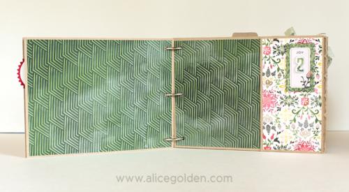 Alice-Golden-Days-of-December-2