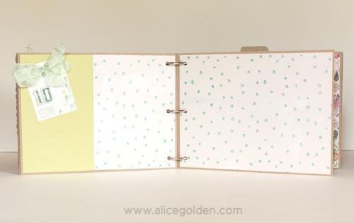 Alice-Golden-Days-of-December-10