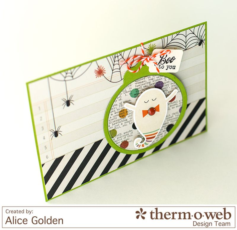 Alice-Golden-TOW-Simple-Stories-4