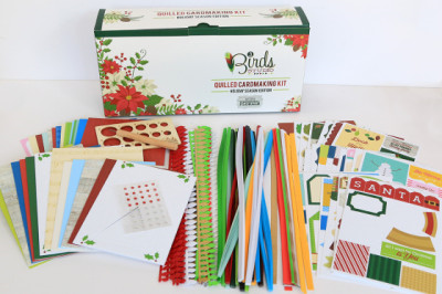 Holiday_season_quilled_cardmaking_kit_3_birds_design_october_hsn_release_01-400x266