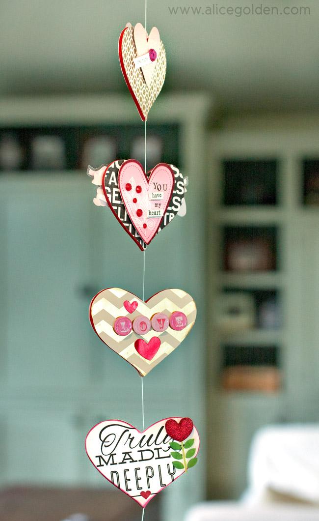 Alice-Golden-Mambi-Valentine's-Day-Garland-5