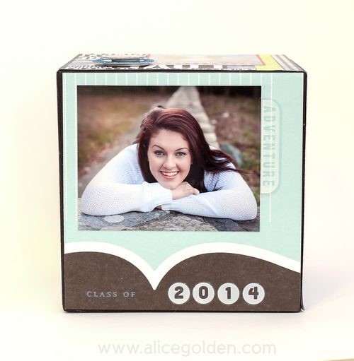 Alice-Golden-Mambi-Senior-Photo-Cube-3