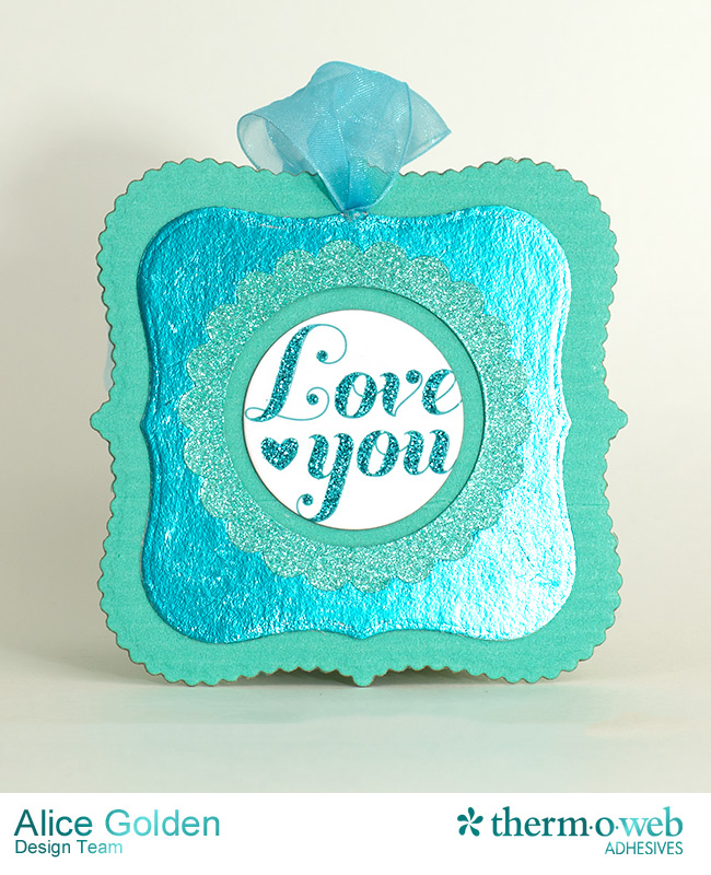 Alice-Golden-TOW-Deco-Foil-Love-You-Tag-1