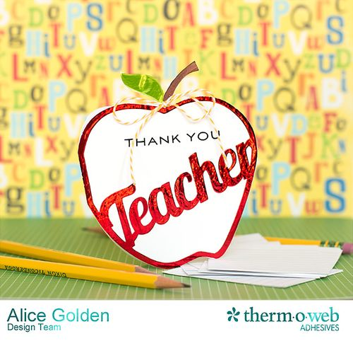 Alice-Golden-TOW-Deco-Foil-Back-to-School-Teacher-Card-1