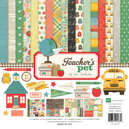 TP90016_Teachers_Pet_Collection_Kit_F