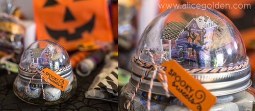 Halloween Treat Care Packages Alice Golden 5