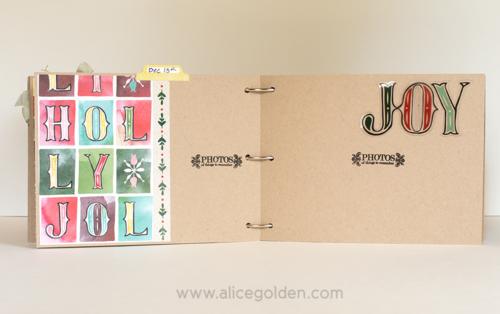 Alice-Golden-Days-of-December-13