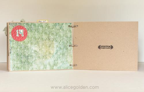 Alice-Golden-Days-of-December-14
