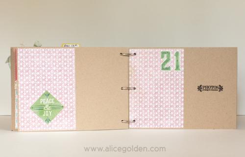 Alice-Golden-Days-of-December-21