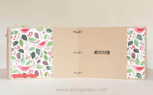 Alice-Golden-Days-of-December-22