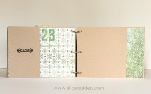 Alice-Golden-Days-of-December-23