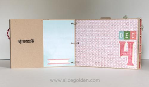 Alice-Golden-Days-of-December-4