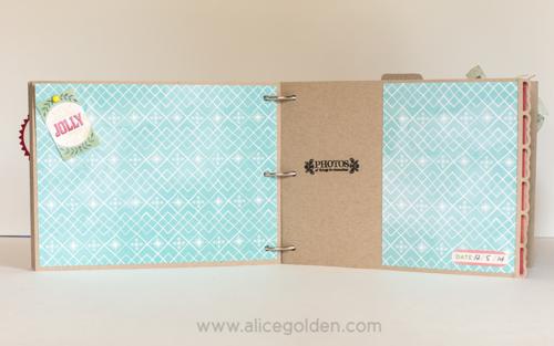 Alice-Golden-Days-of-December-5