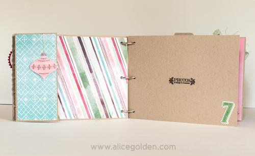 Alice-Golden-Days-of-December-7