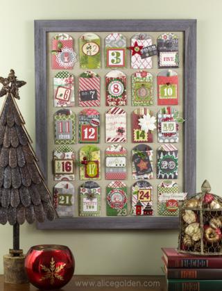 Alice-Golden-TOW-Advent-Calendar-1
