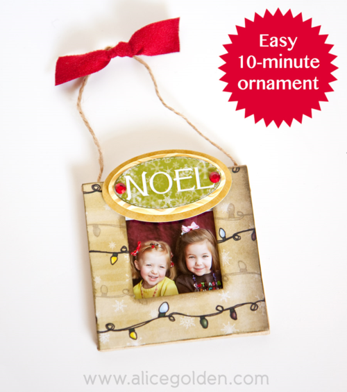 Alice-Golden-Easy-Photo-Ornament