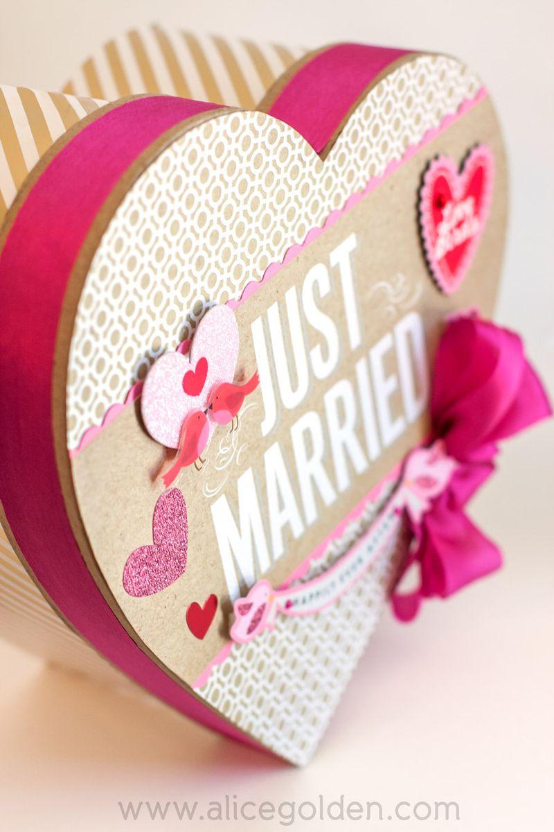 Alice-Golden-Mambi-Valentine's-Love-birds-box-3
