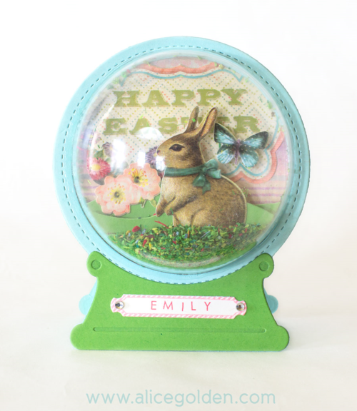 Craft-Ideas-Spring-2015-Alice-Golden-Easter-Place-Card-2