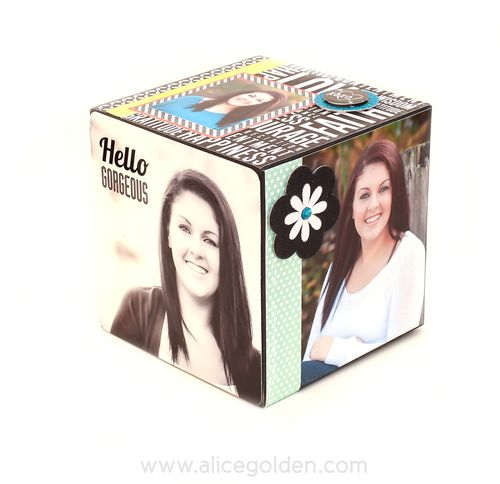 Alice-Golden-Mambi-Senior-Photo-Cube-1