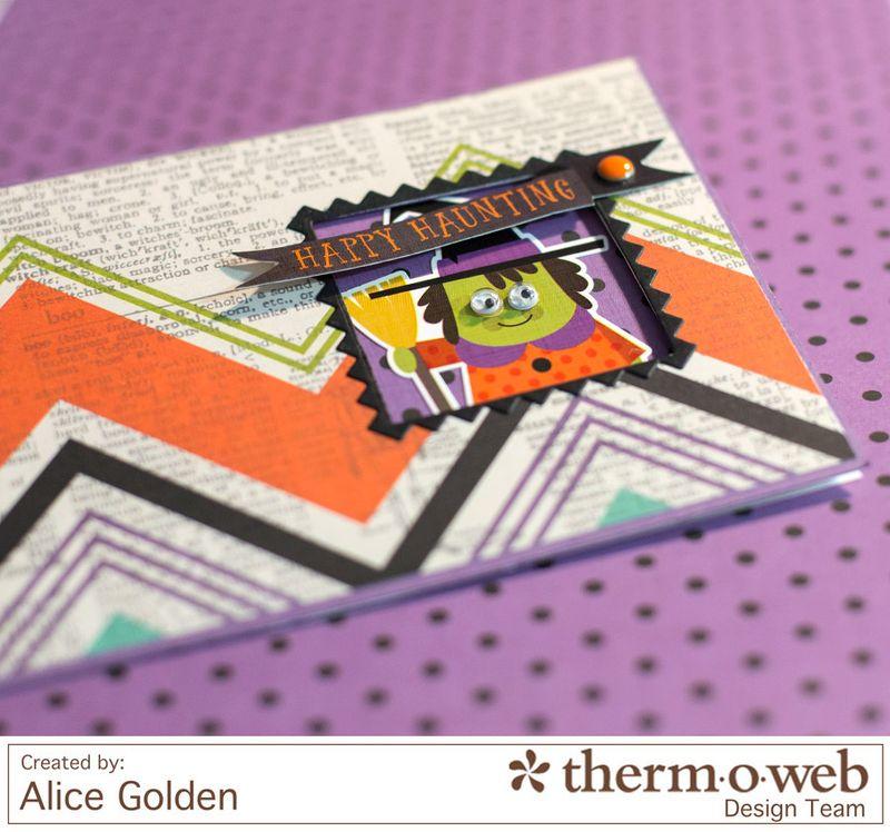 Alice-Golden-TOW-Simple-Stories-6