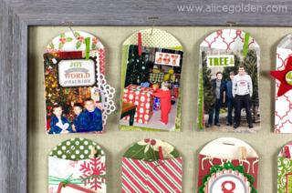 Alice-Golden-TOW-Advent-Calendar-8