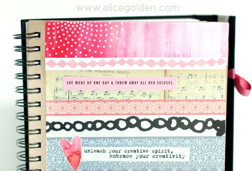 Alice-Golden-Mixed-Media-Art-Journal-Cover-1