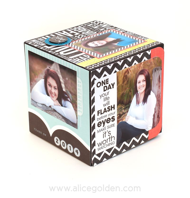 Alice-Golden-Mambi-Senior-Photo-Cube-2