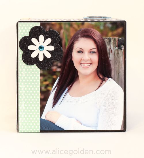 Alice-Golden-Mambi-Senior-Photo-Cube-6
