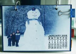 Calendarjan