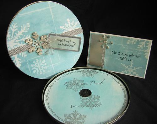 Winterfavorplacecard