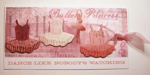 Ballet_card
